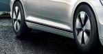 Volkswagen Passat BlueMotion 2016 Фото 02