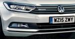 Volkswagen Passat BlueMotion 2016 Фото 03