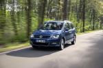 Volkswagen Sharan 2016 Фото 29