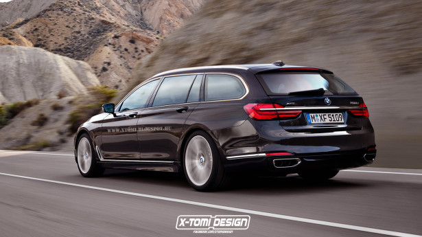 bmw-7-touring-rendering-1