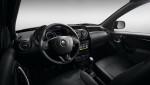 пикап Renault Duster Oroch 2015 Фото 08