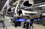 500000-й Volkswagen Passat Фото 17