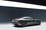 Aston Martin DB9 GT 2016 Фото 02