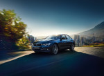 BMW 320d ED 2016 Фото 2