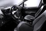 Ford Ecosport 2015 Фото 06