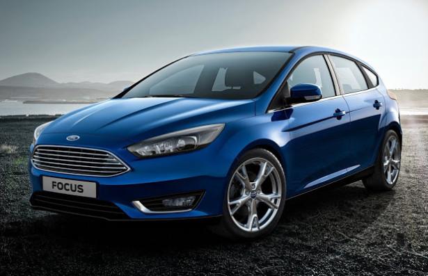 Ford-Focus-2015 avtovolgograda