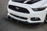 Ford Mustang Аполлон 2015 Фото 6