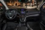 Honda CR-V 2015 Фото 2