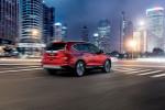 Honda CR-V 2015 Фото 5
