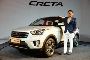 Hyundai-Creta-India-1