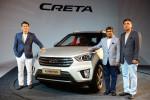 Hyundai-Creta-India-2