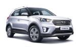 Hyundai-Creta-India-3