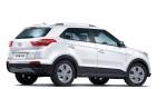 Hyundai-Creta-India-4