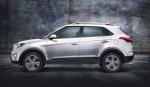 Hyundai-Creta-India-5