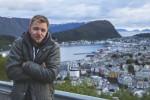 Калина Норвегия Фото 02
