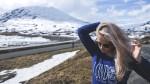 Калина Норвегия Фото 11