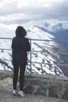 Калина Норвегия Фото 12