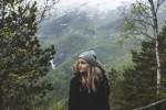 Калина Норвегия Фото 17