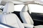 Lexus ES 2016 Фото 16