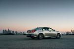 Lexus ES 2016 Фото 21