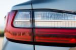 Lexus ES 2016 Фото 5