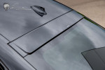 Lumma Design  тюнинг BMW X6 F16 2015 Фото 1