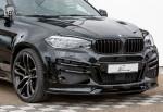 Lumma Design  тюнинг BMW X6 F16 2015 Фото 12