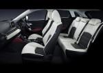 Mazda CX-3 2016 Фото 10