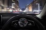 Mazda CX-3 2016 Фото 3