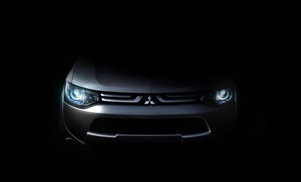 Mitsubishi-USA avtovolgograda.ru