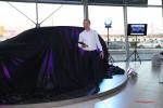 Презентация Audi Q7 2015 в Волгограде Фото 11