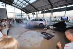 Презентация Audi Q7 2015 в Волгограде Фото 17