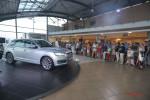 Презентация Audi Q7 2015 в Волгограде Фото 20