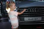 Презентация Audi Q7 2015 в Волгограде Фото 26