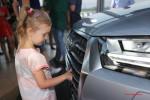 Презентация Audi Q7 2015 в Волгограде Фото 27