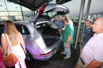 Презентация Audi Q7 2015 в Волгограде Фото 28