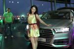 Презентация Audi Q7 2015 в Волгограде Фото 34