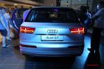 Презентация Audi Q7 2015 в Волгограде Фото 36