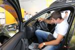 Renault Duster 2015 Арконт Волгоград Фото 04