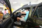 Renault Duster 2015 Арконт Волгоград Фото 10