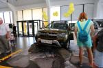 Renault Duster 2015 Арконт Волгоград Фото 11