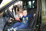 Renault Duster 2015 Арконт Волгоград Фото 31