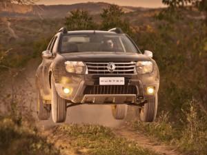 Renault-Duster-avtovolgograda.ru