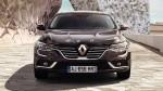 Renault Talisman 2016 Фото 11