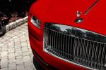 Rolls-Royce St. James Wraith 2015 Фото 03