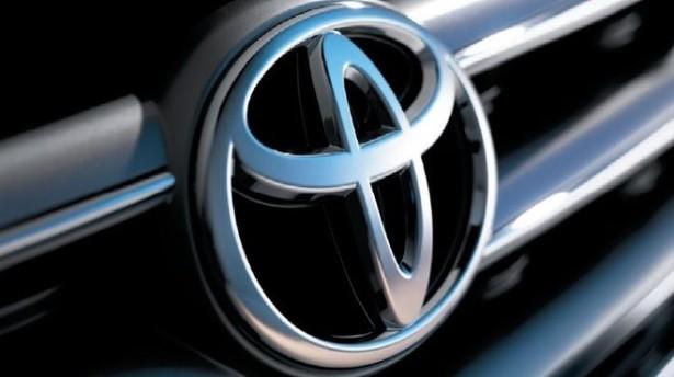 Toyota-avtovolgograda.ru