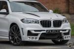 Тюнинг BMW X5 F15  ABT 2015 Фото 13