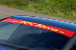 Тюнинг Volkswagen Golf MR Racing Фото 03