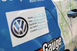 Volkswagen Golf TDI 2015 Фото 4