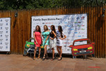 Volkswagen Polo Renault Duster Волга-Раст 2015 Фото  01